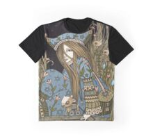 Neito Graphic T-Shirt
