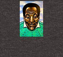 Bill Cosby Unisex T-Shirt
