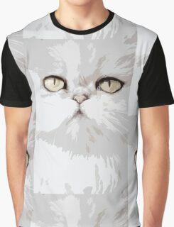 Little ball of fur Graphic T-Shirt