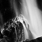 MacKenzie Falls #3 by Leanne Robson