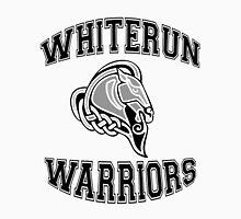 Whiterun Warriors T-Shirt
