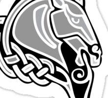 Whiterun Warriors Sticker