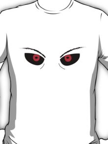 predator eyes T-Shirt