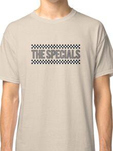 The Specials Classic T-Shirt