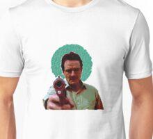 WALT HALO Unisex T-Shirt