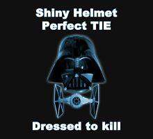 Dressed to Kill T-Shirt Unisex T-Shirt