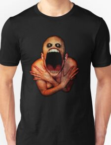 Screamer T-Shirt
