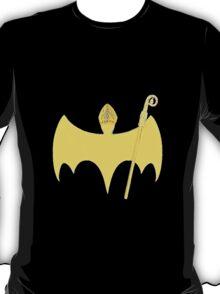 Batpope T-Shirt