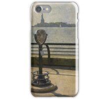 Insert coin iPhone Case/Skin