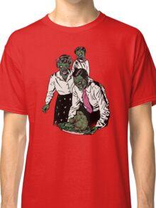 Z-gans Classic T-Shirt