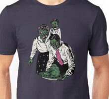 Z-gans Unisex T-Shirt