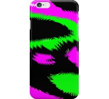 Water Paint iPhone Case/Skin
