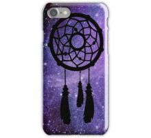 The Soul's Dreamcatcher iPhone Case/Skin