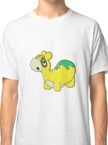 Numel Classic T-Shirt