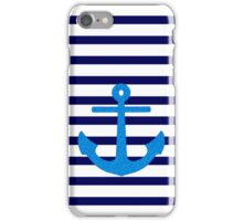 Sail iPhone Case/Skin