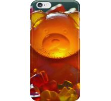 Giant Gummy iPhone Case/Skin