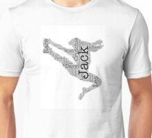 Newsies Jumper 2.0 Unisex T-Shirt
