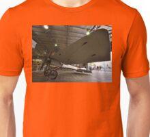 Deperdussin, Point Cook Airshow, Victoria, Australia 2014 Unisex T-Shirt