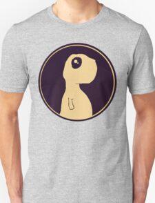 Dyno Logo Hoodie Original Unisex T-Shirt