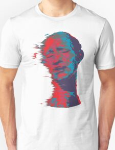 Trippy Man T-Shirt