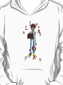 Dull Boy T-Shirt