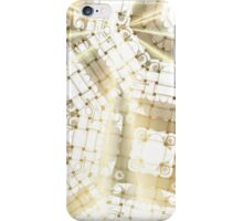 Phone Case Golden Bling iPhone Case/Skin