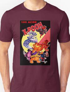 X-Pooh T-Shirt