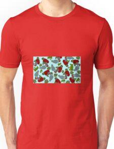 Pepe Aesthetic Shirt Unisex T-Shirt