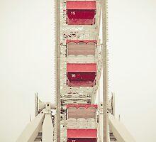 Bucket Seats by KatDonovan