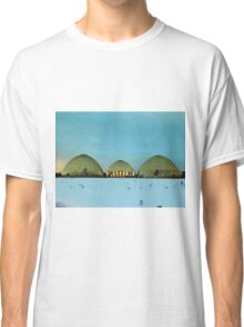 GEYSER Classic T-Shirt
