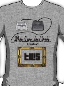 Juicy  Notorious BIG T-Shirt