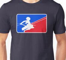 Pro Maneuver  Unisex T-Shirt