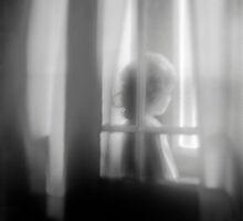 Ressacs - photographies par Félix Michaud by Félix Michaud
