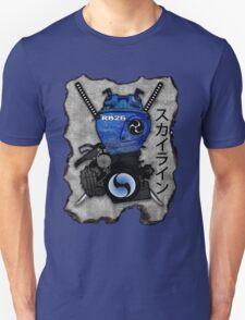 RB26  The Legend Engine T-Shirt
