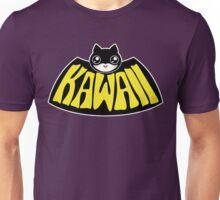 Kawaiiman T-Shirt