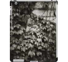 { the tangles } iPad Case/Skin