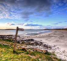 Clachan by Stephen Smith