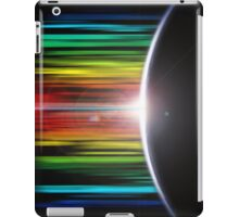 Top Floor - Endless Possibilities iPad Case/Skin