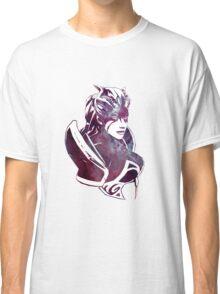 Queen Of Pain Artwork Classic T-Shirt
