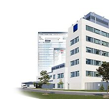 Facility Management Schweiz by serafinafoutz