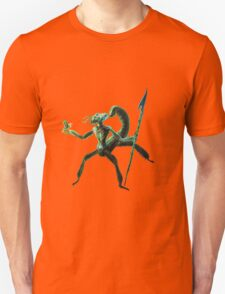 Insect Scout T-Shirt