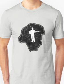 Famous Country Singer T-Shirt