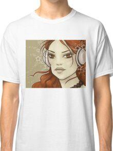 Star Music Classic T-Shirt