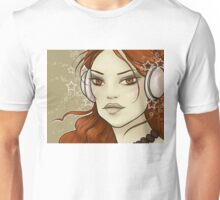 Star Music Unisex T-Shirt