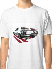 Sixty-five Classic T-Shirt