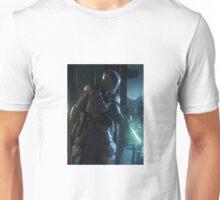 Spectre Unisex T-Shirt