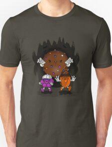 Indicandy Crash! T-Shirt