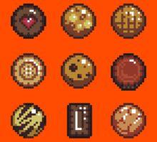 Cookies & Biscuits Kids Clothes
