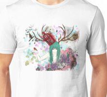 Colours of Escape Unisex T-Shirt