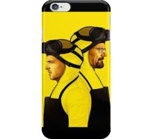 Breaking Bad - Phone Case iPhone Case/Skin